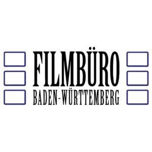 filmbüro-logo-quadrat-2019-700x700