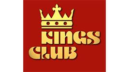 Berufsinfotag_0002_Logo_kingsclub