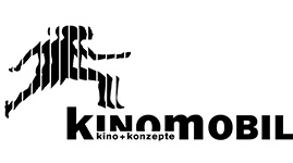 Berufsinfotag_0003_Kimo-Logo 300dpi 30 cm Kopie