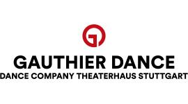 Gauthier_0000_Gauthierdance-mittelsatz-rot-schwarz