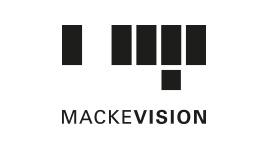 LOGOS_EINHEITLICH_FSBW_WEBSEITE_2019_0000_Mackevision_Logo_CMYK_schwarz