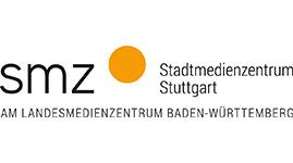LOGOS_EINHEITLICH_FSBW_WEBSEITE_2019_0000_SMZ Logo neu