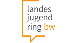 LOGOS_EINHEITLICH_FSBW_WEBSEITE_2019_0003_LJRBW_4C