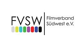 LOGOS_EINHEITLICH_FSBW_WEBSEITE_2019_0006_FVSW_Logo