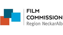 LOGOS_EINHEITLICH_FSBW_WEBSEITE_2019_0008_FC-NA-Logo-CMYK