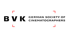 LOGOS_EINHEITLICH_FSBW_WEBSEITE_2019_0009_BVK_Logo