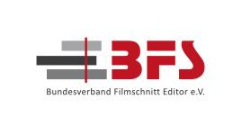 LOGOS_EINHEITLICH_FSBW_WEBSEITE_2019_0010_BFS_logo_4c