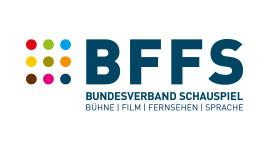 LOGOS_EINHEITLICH_FSBW_WEBSEITE_2019_0011_BFFS-Logo
