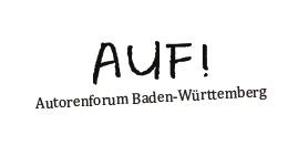 LOGOS_EINHEITLICH_FSBW_WEBSEITE_2019_0012_AUF Logo