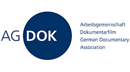 LOGOS_EINHEITLICH_FSBW_WEBSEITE_2019_0013_AG DOK Logo