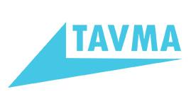 LOGOS_EINHEITLICH_FSBW_WEBSEITE_2019_0015_TAVMA-LOGO-BLUE-TRANS-1024x413
