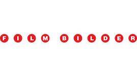 LOGOS_EINHEITLICH_FSBW_WEBSEITE_2019_0018_FILMBILDER_Logo