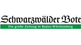 LOGOS_EINHEITLICH_FSBW_WEBSEITE_2019_0019_Schwarzwaelder Bote_BaWue_final