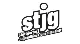 LOGOS_EINHEITLICH_FSBW_WEBSEITE_2019_0024_STJG LOGO quadratisch