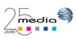 LOGOS_EINHEITLICH_FSBW_WEBSEITE_2019_0027_media GmbH_Logo_25Jahre_72dpi