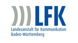 LOGOS_EINHEITLICH_FSBW_WEBSEITE_2019_0028_LFK-Logo 4c