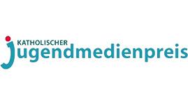 LOGOS_EINHEITLICH_FSBW_WEBSEITE_2019_0031_Jugendmedienpreis_transparent