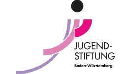 LOGOS_EINHEITLICH_FSBW_WEBSEITE_2019_0032_Logo_Jugendstiftung-BW