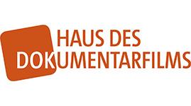 LOGOS_EINHEITLICH_FSBW_WEBSEITE_2019_0034_HDF_HausDesDokumentarfilms_4c