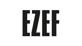 LOGOS_EINHEITLICH_FSBW_WEBSEITE_2019_0035_EZEF-LOGO