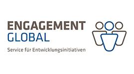 LOGOS_EINHEITLICH_FSBW_WEBSEITE_2019_0037_2014-03-20_Logo_EG