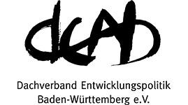 LOGOS_EINHEITLICH_FSBW_WEBSEITE_2019_0039_deab_Logo_Meta_k-1