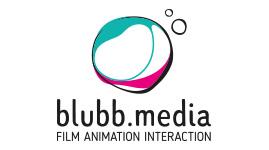 LOGOS_EINHEITLICH_FSBW_WEBSEITE_2019_0040_blubb_logo_CMYK