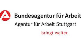 LOGOS_EINHEITLICH_FSBW_WEBSEITE_2019_0042_67701_Stuttgart_Claim_C
