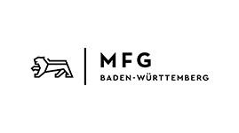 LOGOS_EINHEITLICH_FSBW_WEBSEITE_2019_0045_171211_Logo_MFG_Allgemein
