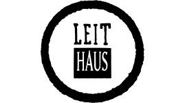 LOGOS_EINHEITLICH_FSBW_WEBSEITE_2019_0046_Leithaus_Logo_300dpi