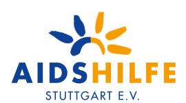 Logos heruntergerechnet_0000_Logo AHS scala
