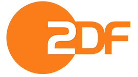Logos heruntergerechnet_0001_ZDF_logo