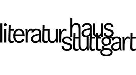 Logos heruntergerechnet_0002_LH_Logo2010_black