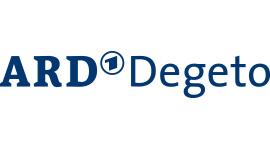 Logos heruntergerechnet_0005_ARD_Degeto_Logo_CMYK_blau