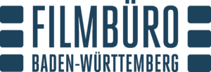 FilmbueroBW_Logo_Blau