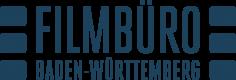 FilmbueroBW_Logo_Blau.png