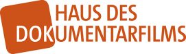 HDF_HausDesDokumentarfilms_4c.jpg